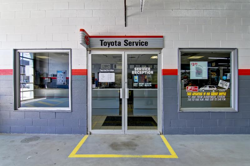 Ken Shaw Toyota Scion - Photo 2