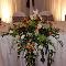 Coquitlam Florist - Florists & Flower Shops - 604-942-7337
