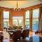 Interiors On Main Ltd - Window Shade & Blind Stores - 780-672-3622