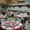Wedgewood Hall - Wedding Planners & Wedding Planning Supplies - 506-858-5949