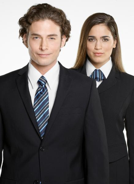 Uniformes Town & Country - Photo 1