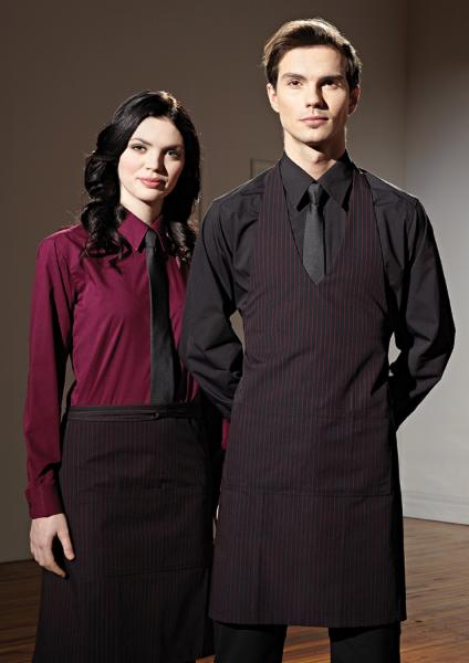 Uniformes Town & Country - Photo 6