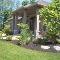 Spring Tree Farm Corp - Nurseries & Tree Growers - 705-436-5623