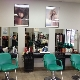 Scissors Touch Hair Design - Hairdressers & Beauty Salons - 705-728-2200