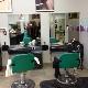 Scissors Touch Hair Design - Hairdressers & Beauty Salons - 705-728-2200