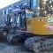 Excavation Yves Gauthier Inc - Entrepreneurs en excavation - 514-993-9129