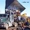 Huron Auto Wreckers - Used Auto Parts & Supplies - 519-395-2827