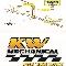 KW Mechanical Ltd - Trailer Repair & Service - 780-706-2252