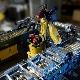 AV & R Vision & Robotiques Inc - Systèmes et équipement d'automatisation - 450-676-4622