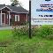 Clinique Vétérinaire de Pont-Rouge Inc - Magasins de nourriture pour animaux - 418-873-2050