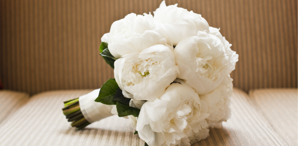 Whitehorse Flowers Etc - Photo 10