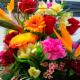 Whitehorse Flowers Etc - Fleuristes et magasins de fleurs - 867-456-4470