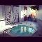 Canada's Best Value Inn Princeton - Hotels - 250-295-3537