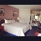 Canada's Best Value Inn Princeton - Hotels - 250-295-3537