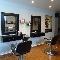 Chantal Lardy Coiffure - Salons de coiffure et de beauté - 438-888-9068