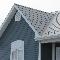 Distribution Lazure Inc - Fournitures et matériaux de toiture - 450-427-2133