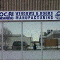 View JOCRI Windows and Doors Manufacturing's Winnipeg profile