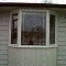 JOCRI Windows and Doors Manufacturing - Windows - 204-632-9555