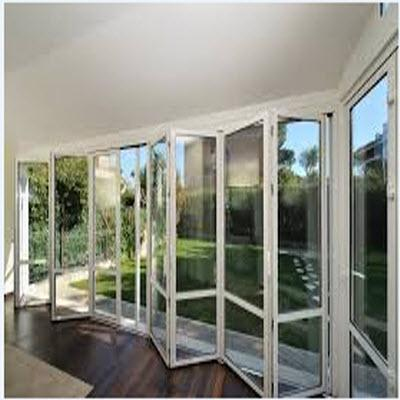 Jocri windows and doors manufacturing winnipeg mb 214 for Window door manufacturers