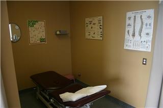 Clinique De Physiothérapie Donnacona - Photo 1
