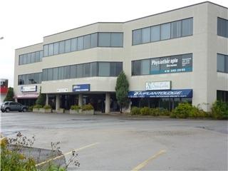 Clinique De Physiothérapie Donnacona - Photo 7