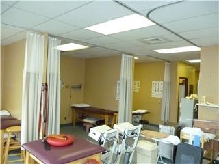 Clinique De Physiothérapie Donnacona - Photo 9