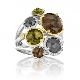 Canadian Jewelry Exchange - Gold, Silver & Platinum Buyers & Sellers - 250-763-2099
