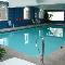 Chalet Motor Inn - Hotels - 905-374-1921