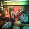 Olde Dublin Pub - Pubs - 902-892-6992