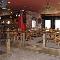 Olde Dublin Pub - Restaurants - 902-892-6992