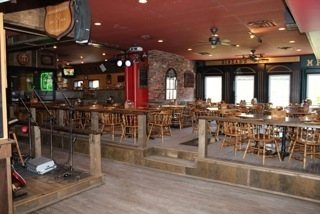 Claddagh Oyster House - Photo 5