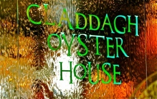 Claddagh Oyster House - Photo 6