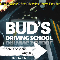 Bud's Driving School - Special Purpose Courses & Schools - 519-273-9142