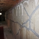 Foundation Sealant Systems - Foundation Contractors - 204-791-2450