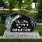 Windsor Memorials - Monuments & Tombstones - 780-352-8009