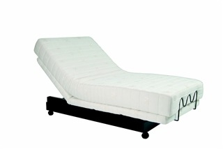 Manufacture de Matelas Selection Inc - Photo 4