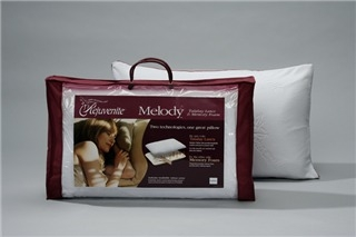 Manufacture de Matelas Selection Inc - Photo 8