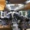 Charter Bus Lines - Bus & Coach Rental & Charter - 604-940-1707