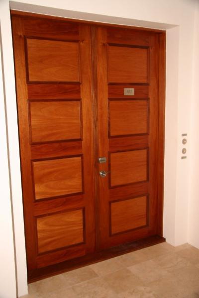 Remac Door Amp Hardware Mississauga On 1816 Alstep Dr