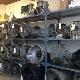 Alberni Automatic Transmission - Marine Contractors - 250-753-3268