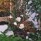 The Plant Master - Artificial Flower & Plant Arrangements - 519-291-4183