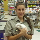Petland - Pet Food & Supply Stores - 604-464-9770
