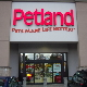 Petland - Pet Grooming, Clipping & Washing - 604-464-9770