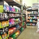 Petland - Pet Food & Supply Stores - 604-541-2329