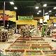 Petland - Pet Food & Supply Stores - 403-309-4800