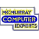 McMurray Computer Experts - Computer Accessories & Supplies - 780-790-0728