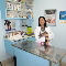 Bayview Mall Veterinary Clinic - Veterinarians - 416-223-1750