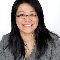 Jennie Pei-Chun Lin Barrister & Solicitor - Lawyers - 905-604-8188