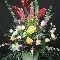 photo Hatcher Geo Florist Willowdale Ltd