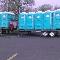 Bob's Portable Toilet Rentals - Wedding Planners & Wedding Planning Supplies - 613-968-9616